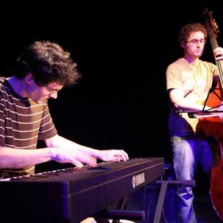 Martin Brunner Trio