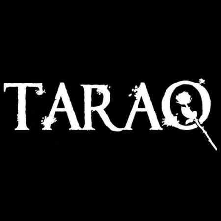 Taraq