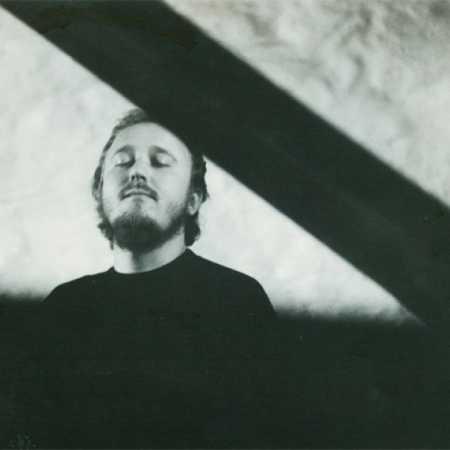 Vojtěch Eckert Trio
