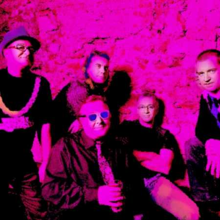 Yandim Band