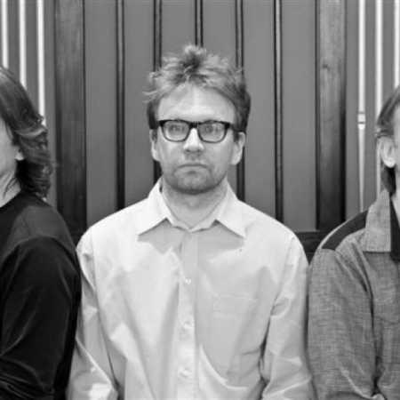 Sooäär-Vaigla-Ruben Trio