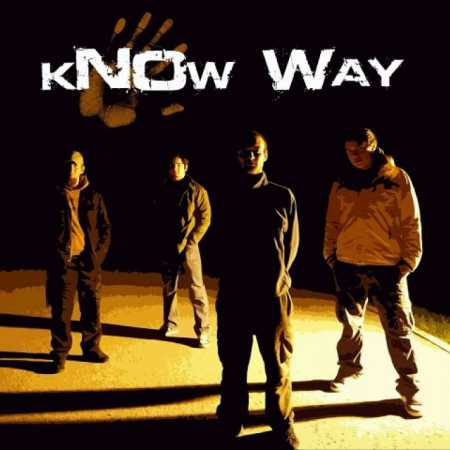 Know Way