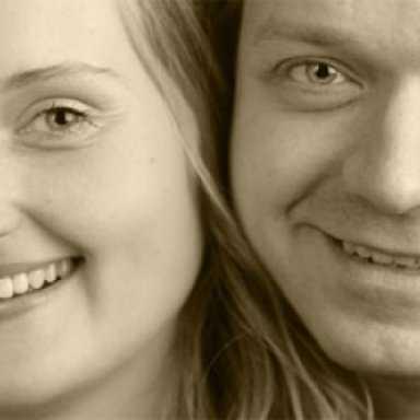 Petra Börnerová Acoustic Duo