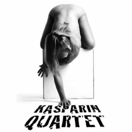 Kasparin Quartet