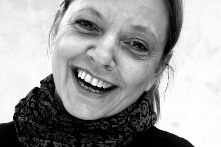 Sylvie Krobová, Jana Vébrová