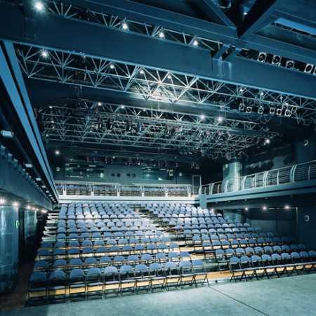 Archa Theatre
