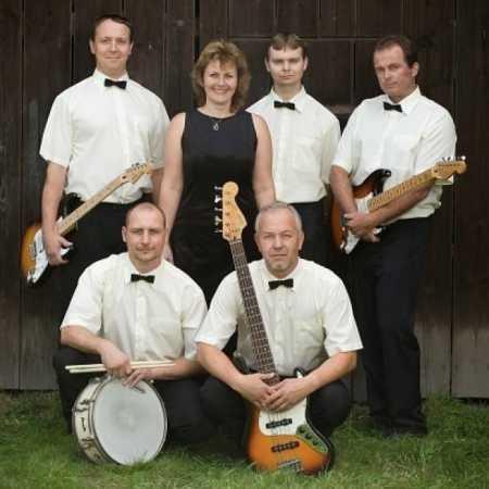 Adur Band