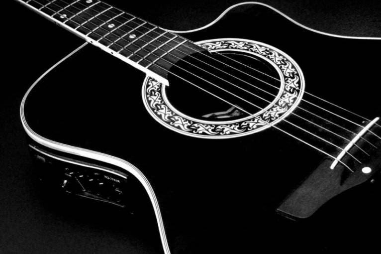 Acoustic Celebro