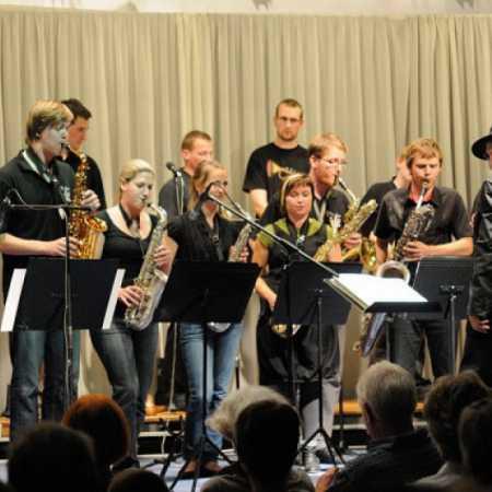 Big Band Liberec