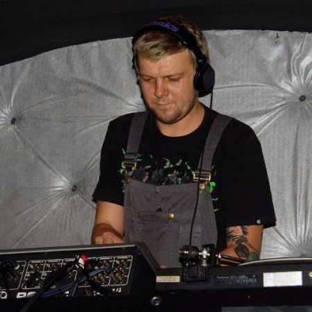 DJ Philsong