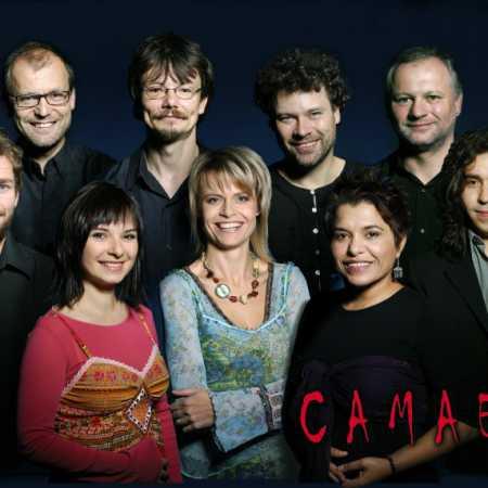 Camael