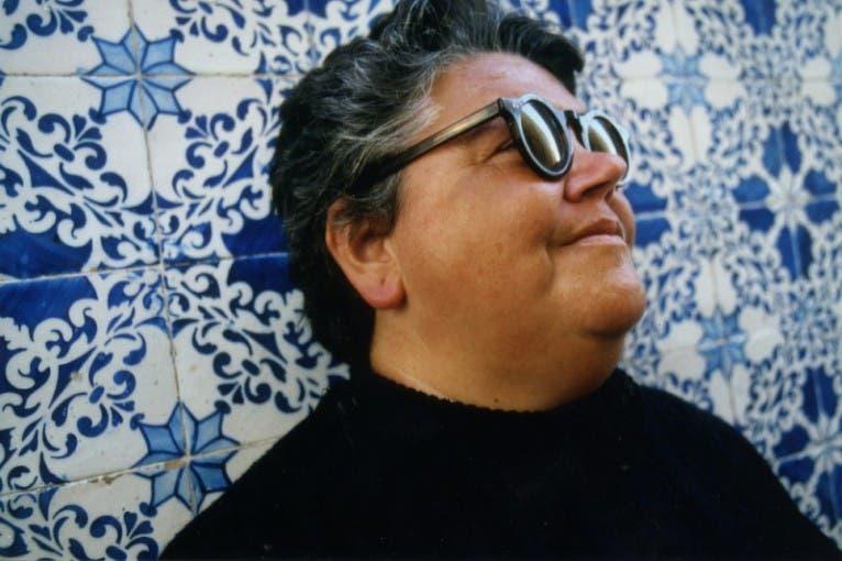 Jazz Meets World: Dona Rosa