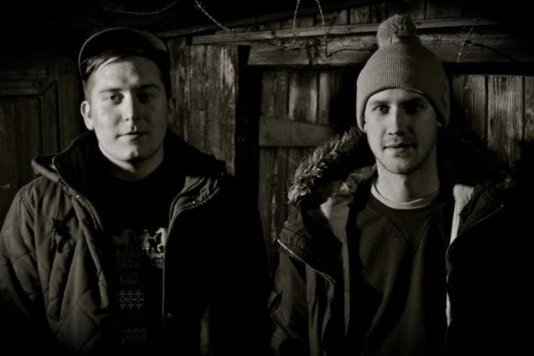 Drumstation: FD + Gerra & Stone + ďalší