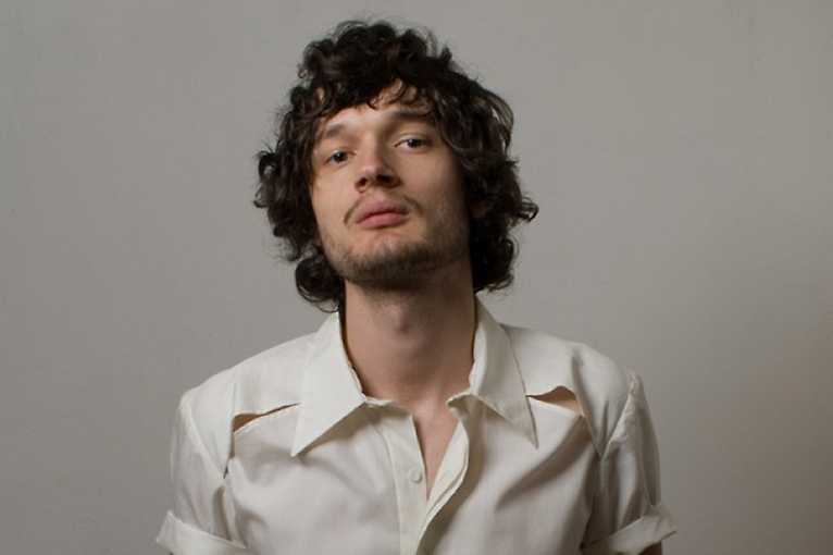 Festival Spectaculare: Apparat + support: Phon.o