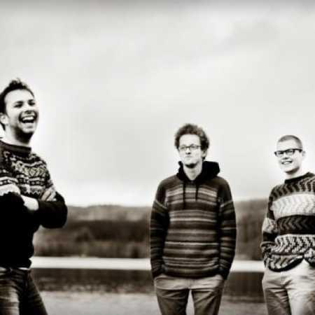 Bergljot Trio