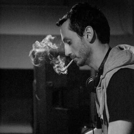 DJ Ozone