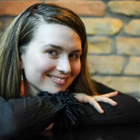 Júlia Karosi