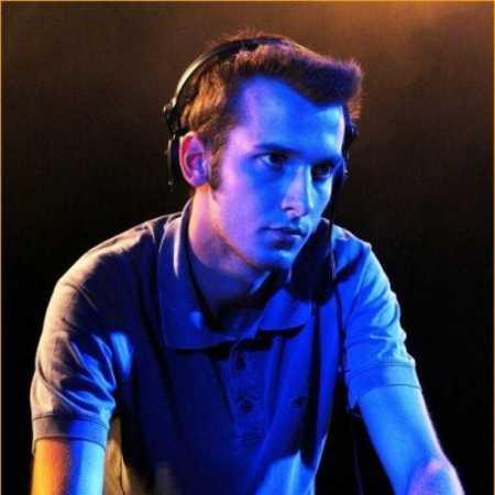 DJ Beast 67