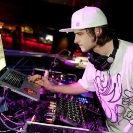 DJ Beny