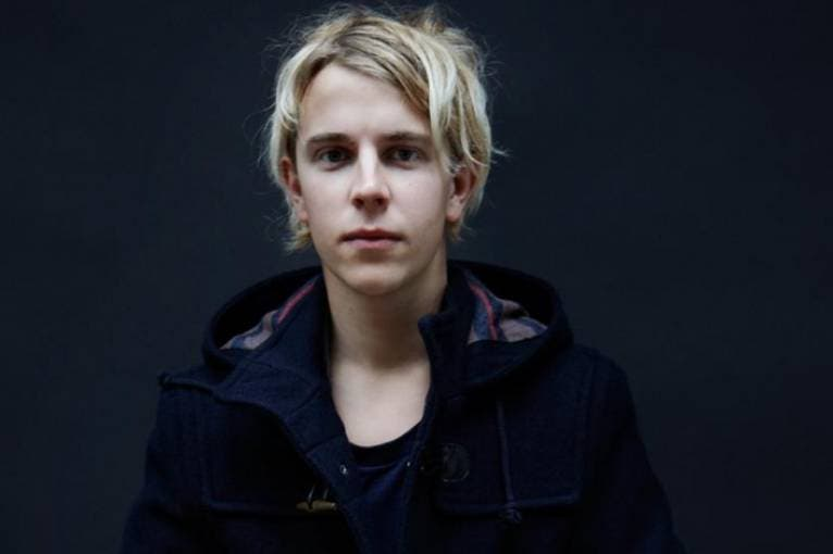 Tom Odell + support: Jane's Party