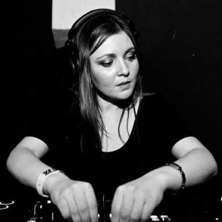DJ Soňa