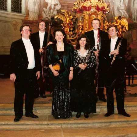Ars Instrumentalis Pragensis