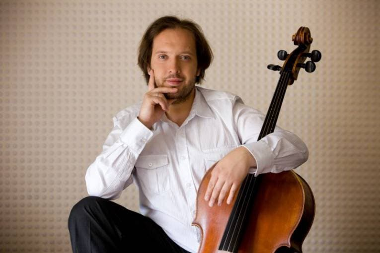 Hudba bez hranic – zahajovací koncert: Vivat Tango!