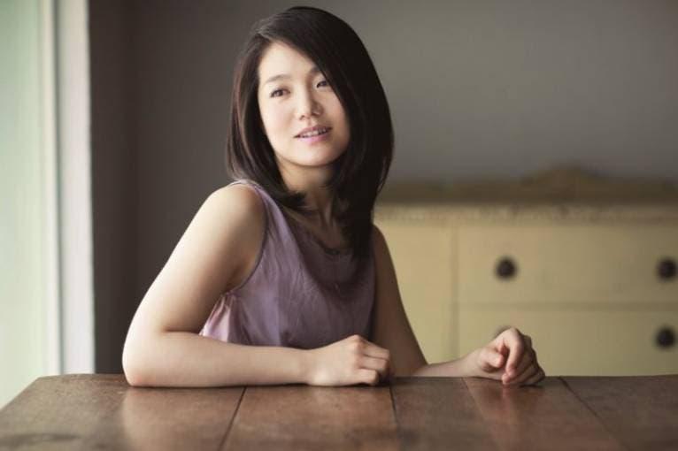 Hisako Kawamura – piano recital