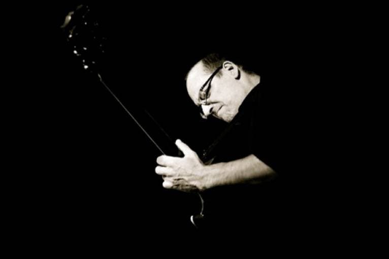 Jazz čtyř kontinetnů: Pedro Tagliani Quartet feat. Yvonne Sanchez