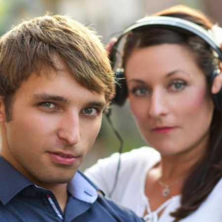 Albi & Zany