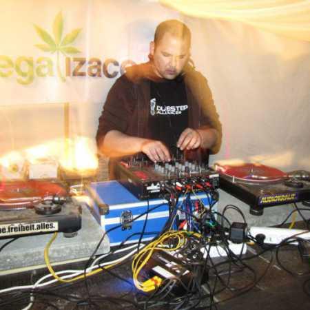 DJ Medis