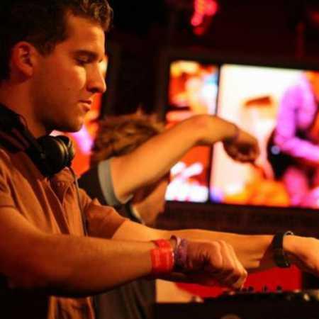 DJ Macio
