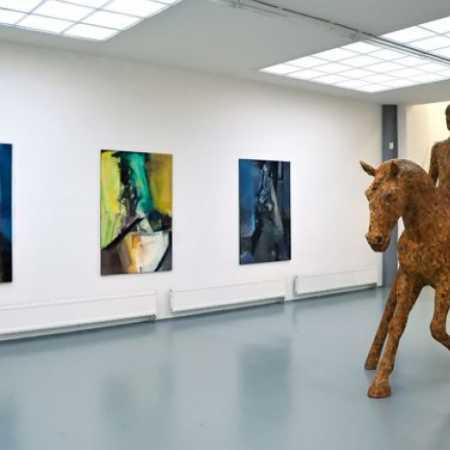Galerie Ars