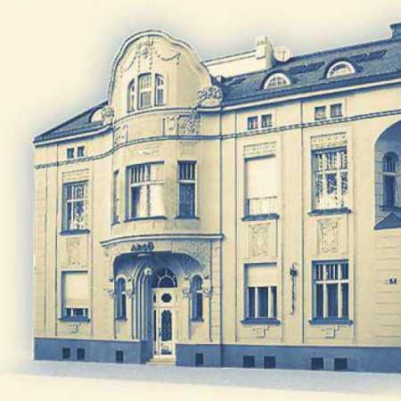 Antonín Procházka Gallery