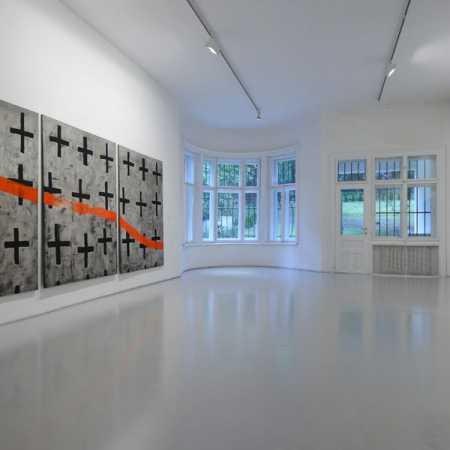 Aspekt Gallery