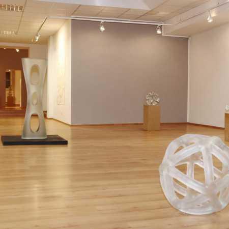 Galerie Brno