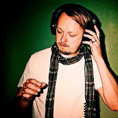 DJ PLNMN