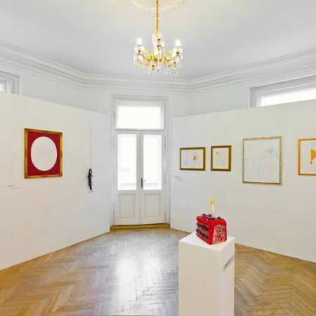 Galerie 5s
