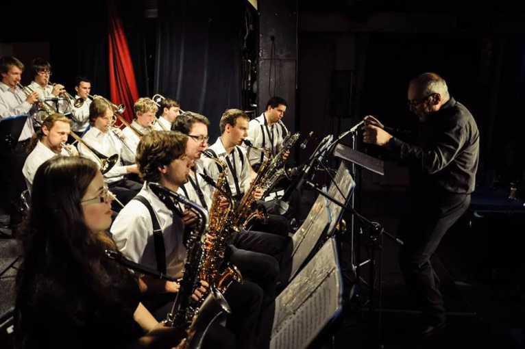 BB Band
