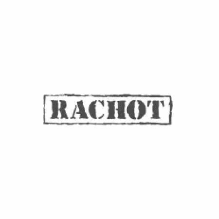Rachot Production