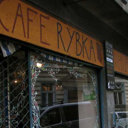 Café Rybka