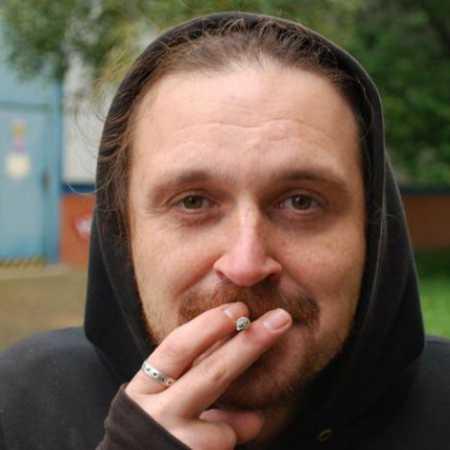 Jiří Hvězdoň
