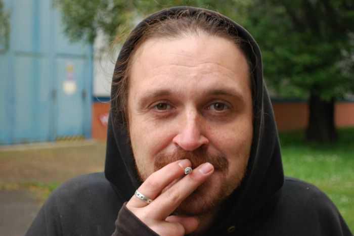 Jiří Hvězdoň + Štěpán Volný