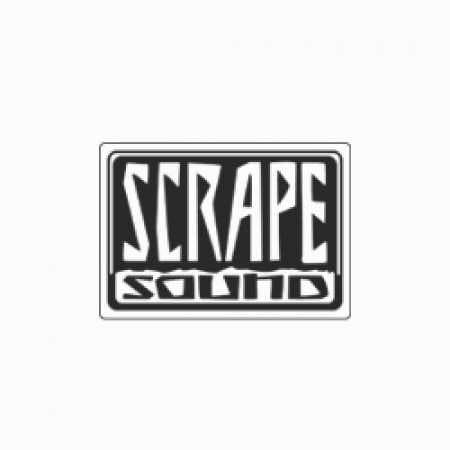 Scrape Sound Inc.