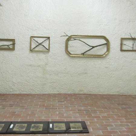 Galerie K4