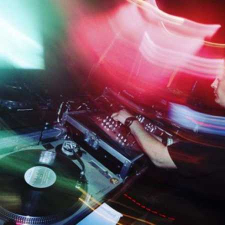DJ Nkyp
