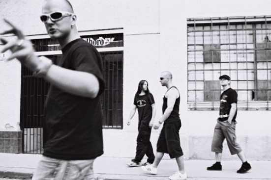 Onset + Bast + Deform & Souldice