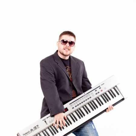DJ Enemy