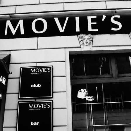 Movie's Club