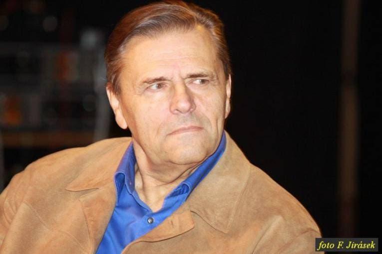 Václav Kozel Nonet
